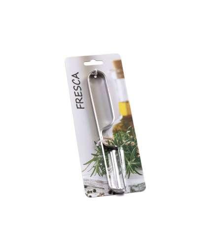 Скребок для очистки овощей арт. 991467 код 210473