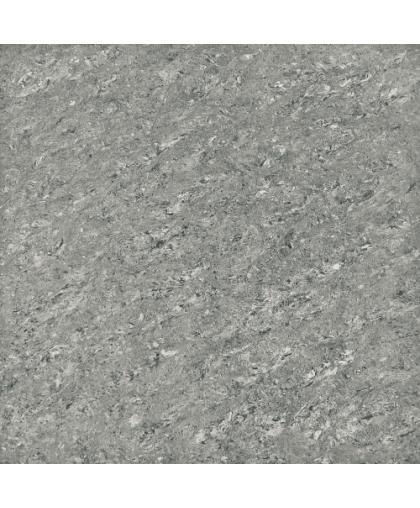 Керамогранит Grasaro 600*600 G-610PR