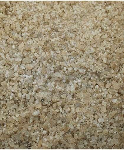 Песчано-соляная смесь 20 кг