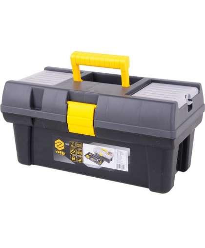 Ящик для инструмента Vorel 78812 415*226*200 мм