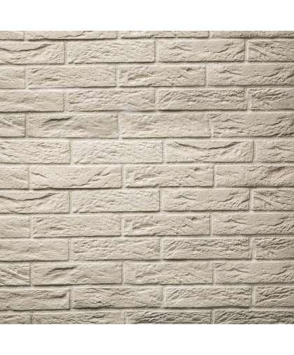 Декоративный камень Туринский кирпич  Артикул: 12П0
