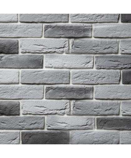 Декоративный гипсовый камень Женева А04.30(0,83м2 в уп.)