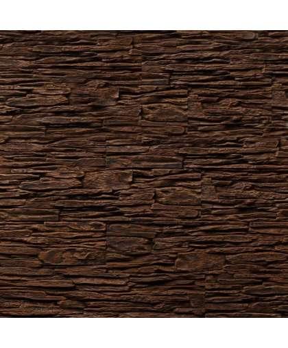 Декоративный камень Сахара 04К1(0,5 м2 в упаковке)