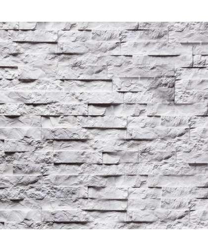 Декоративный гипсовый камень Шанхай А14
