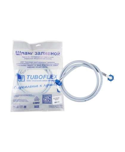 Шланг наливной ТБХ-500 в упаковке (еврослот) 4,0 м