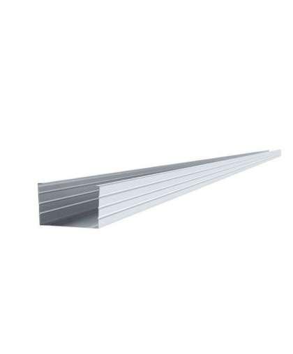 Профиль Knauf стоечный ПС 3000*75*50*06 мм