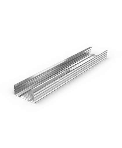 Профиль Скайпрофиль ПЛ(CD) 60*27*0.6*3000 мм потолочный