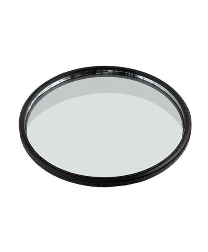 Зеркало дополнительное TYPE R DL-104 мертвой зоны 80 мм