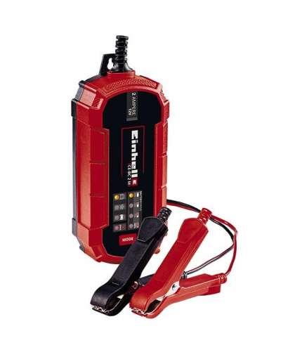 Зарядное устройство Einhell CE-BC 2 M 1002215