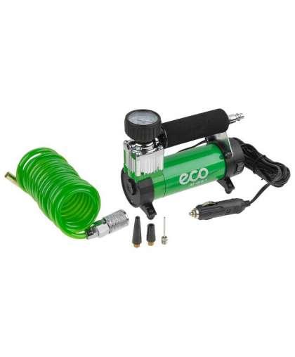 Компрессор автомобильный Eco AE-016-1