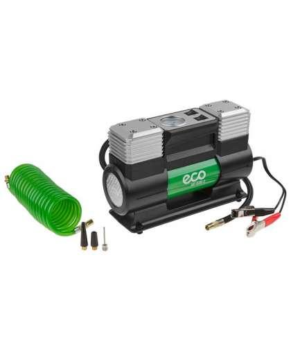 Компрессор автомобильный Eco AE-028-2