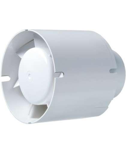 Вентилятор вытяжной канальный Blauberg Tubo 100