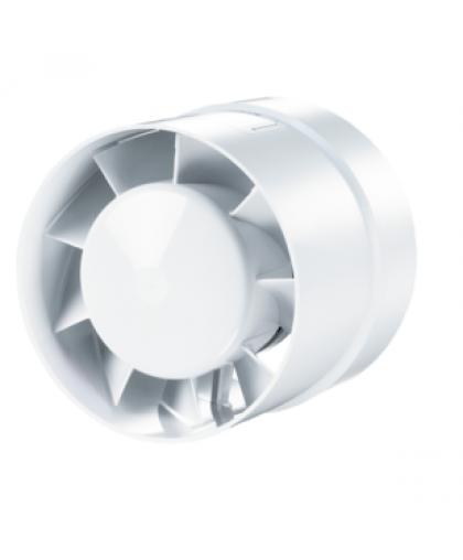 Вентилятор вытяжной канальный Vents 100 ВКО