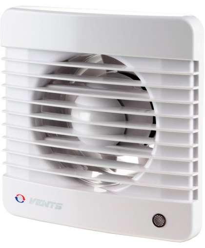 Вентилятор вытяжной осевой Vents 100 М