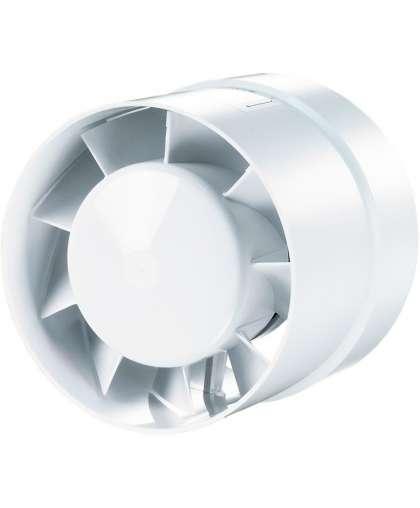 Вентилятор вытяжной канальный Vents 125 ВКО