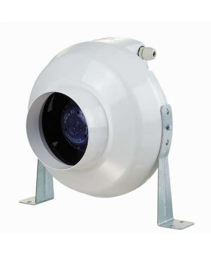 Вентилятор Vents ВК 200 центробежный