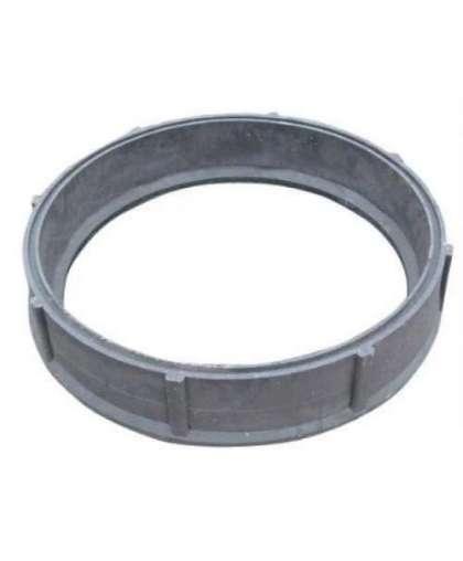 Кольцо смотрового колодца (стенка 20мм)