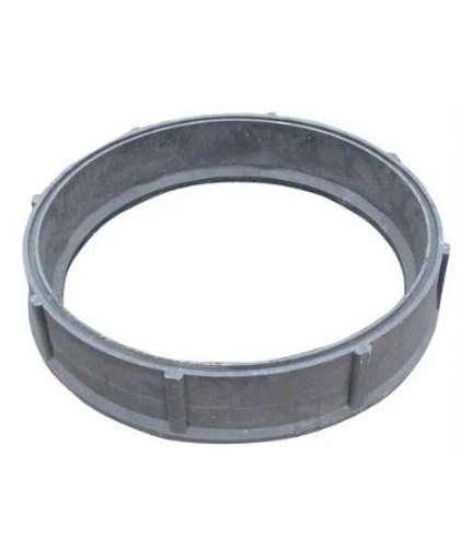 Кольцо полимерное смотрового колодца (стенка 30 мм)