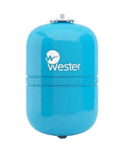 Гидроаккумулятор Wester WAV8