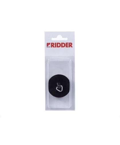 Пробка для ванной Ridder арт.13714000 код 114507 4 см