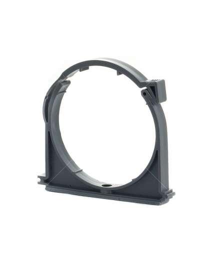 Опора для внутренней канализации (хомут) 110 мм, РосТурПласт