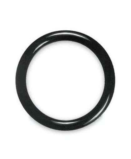 Прокладка кольцо 12,5х2,5 мм, Mofem