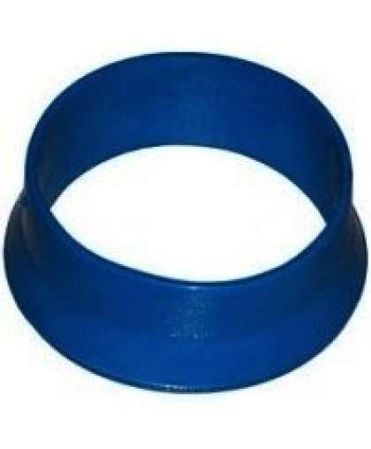 Прокладка коническая 25 мм, Анипласт