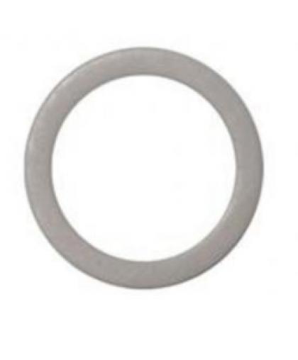 Кольцо пластиковое 632054 18 мм