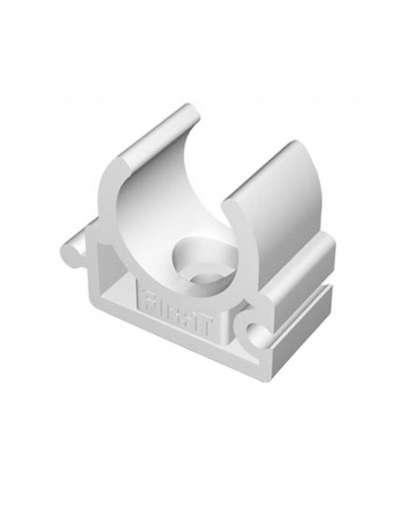 Фиксатор для металлопластиковой трубы D 16