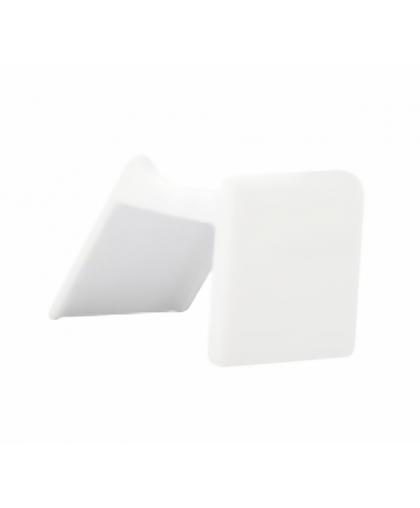 Универсальный комплект опор EFA для напольной установки конвектора Electrolux Серии А