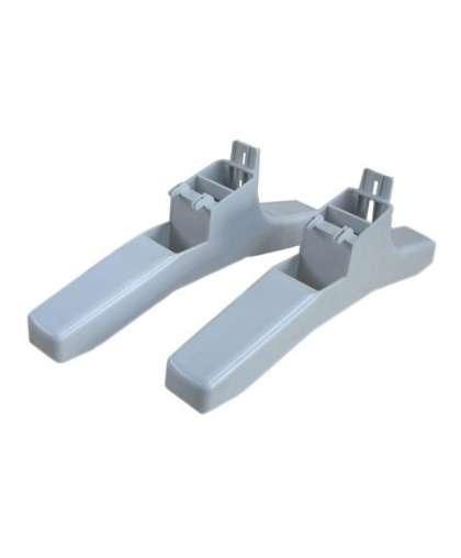 Ножка опорная к конвекторам Термия ЭВНА КОП-04 2 шт