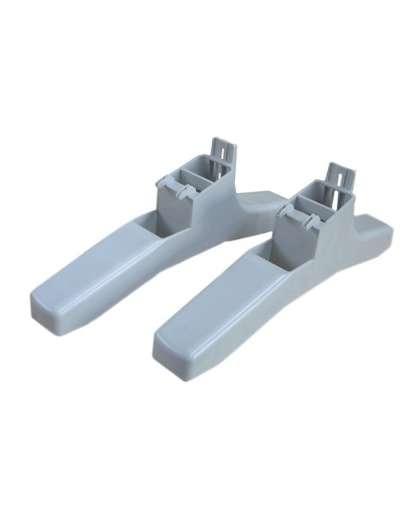 Универсальный комплект ножек опорных к конвекторам Термия ЭВНА 2 шт