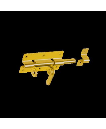 Задвижка Domax WRG 100 100*48 мм