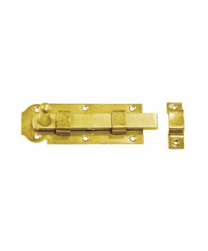 Задвижка Domax W 80 80*30 мм