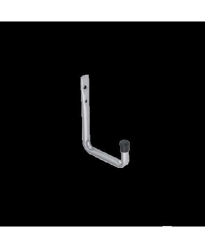 HPU 120 Крюк одиночный тип