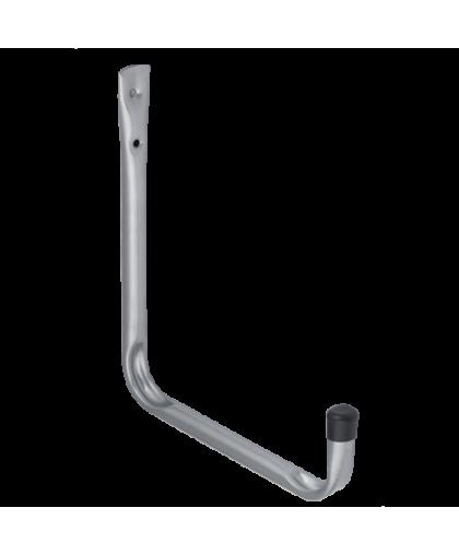 HPU 260 Крюк одиночный тип