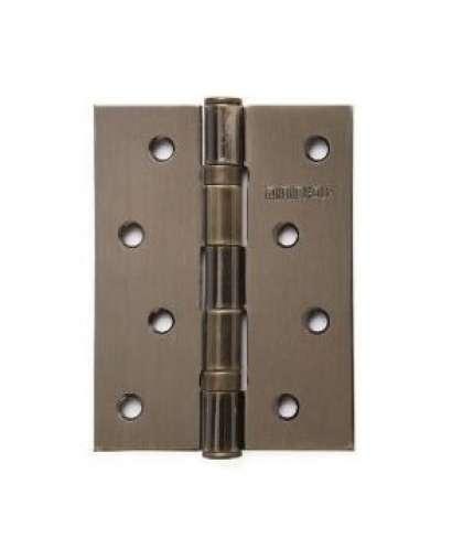 Петля дверная 2043 2BB-FHP AC 2 подш.,ст.медь 6674, АЛЛЮР