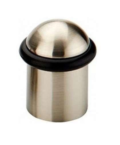 Ограничитель дверной Arn DS101 SN матовый никель