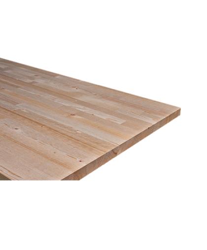 Мебельный щит 18*200*1500