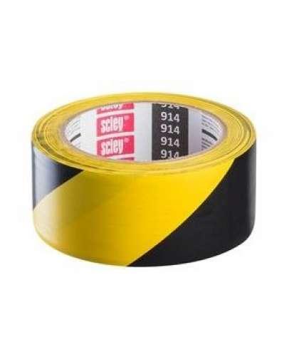 Лента для маркировки Hardy 0370-143348 48 мм*33 м*914