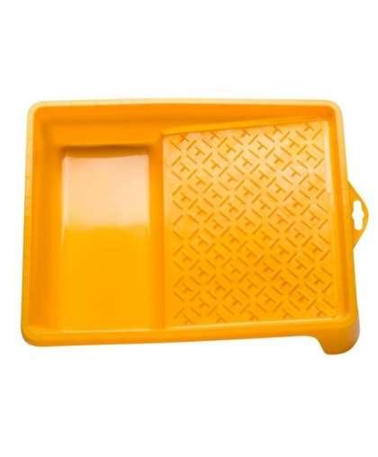 Ванночка малярная 0146-323734K 370 *340 мм, Hardy