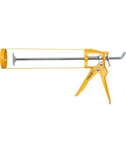 Пистолет для силикона Vorel 09150