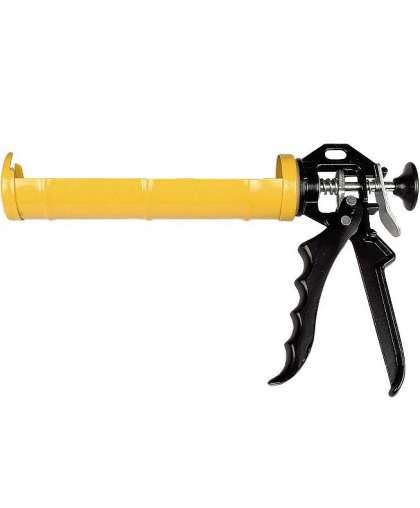Пистолет для герметика Hardy 2050-140000