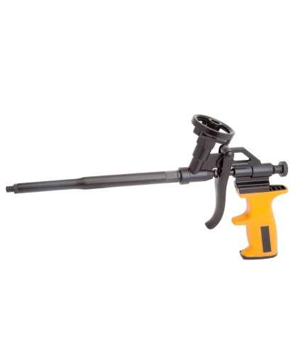 Пистолет для монтажной пены Corona Profi C8025