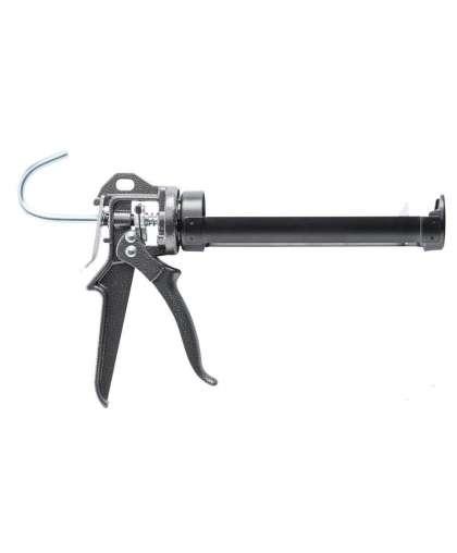 Пистолет для герметика и химических анкеров Hardy 2050-200000