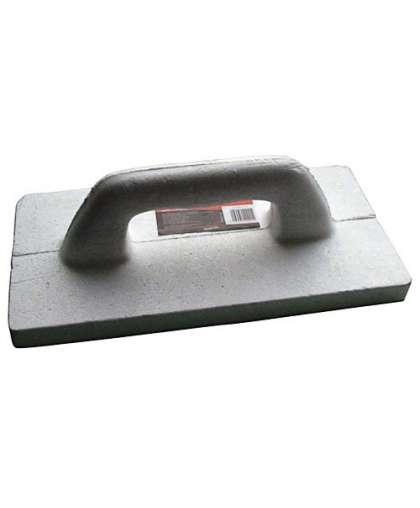 Терка пенопласт Startul 600*140 мм Master ST1022-14-60
