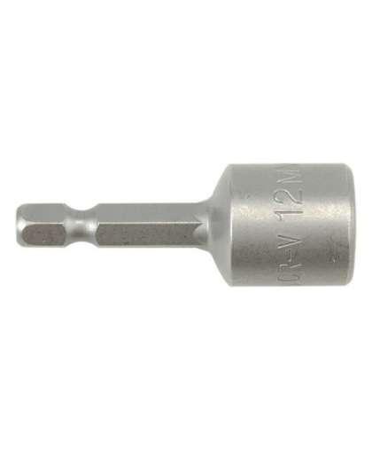 Насадка отверточная магнитная 12*48 мм YT-1517, Yato