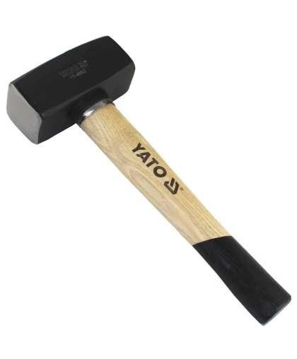 Кувалда Yato YT-4552 1.5 кг