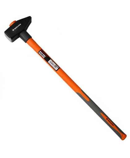 Молоток Corona C2521 с фибергласовой ручкой 3 кг