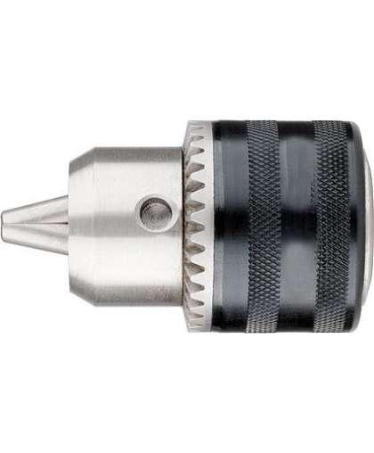 Патрон для дрели Matrix 16820 ключевой 3-16 мм В18
